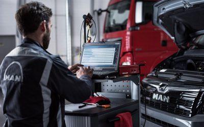 Grupo Volkswagen cria centro tecnológico em Lisboa