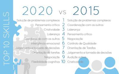 As 10 qualidades necessárias para 2020