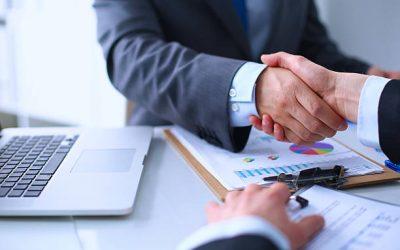 IAPMEI e INDEG-ISCTE criam programas de formação para PME