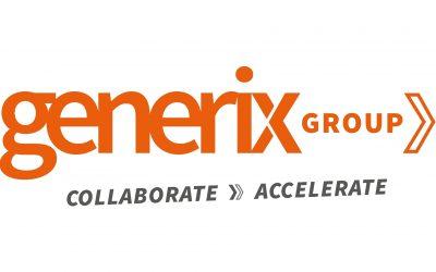 "Generix reúne profissionais no ""Perspectives Day"""