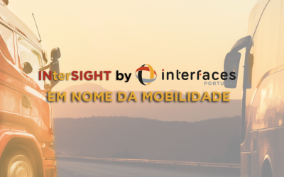 Seminário INterSIGHT procura consciencializar para os problemas causados pela falta de motoristas