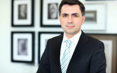Mercado polaco cresce 10% ao ano na Garland Transport Solutions