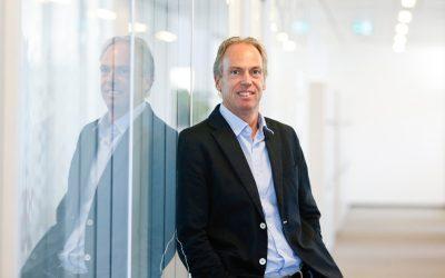 DB Schenker aposta em serviço inovador