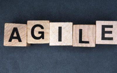 Aprovisionamento Ágil: o que é e como chegar a ele?