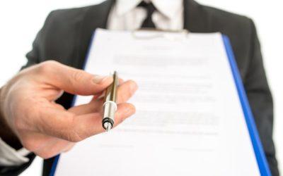 Pretende contratar um Director de Compras? Aqui estão 5 perguntas fundamentais para a entrevista!