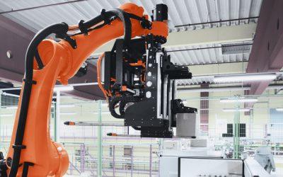 Nestlé e XPO Logistics constroem centro de distribuição do futuro