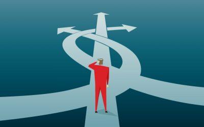 6 razões para o seu ERP não ser a solução para todos os seus problemas