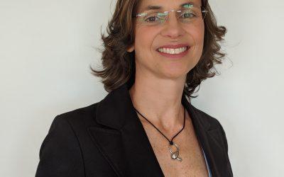CHEP tem nova Country General Manager em Portugal
