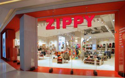 A aposta da Zippy na produção nacional