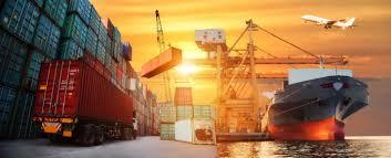 MUB Cargo lança serviço expresso para Portugal e Europa