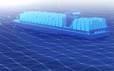 CargoX, a primeira transportadora com base de Blockchain