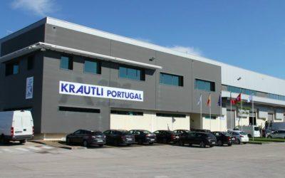 Krautli reafirma aposta na zona Norte