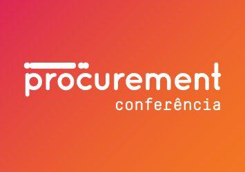 Procurement Conferência: As compras a marcar a diferença