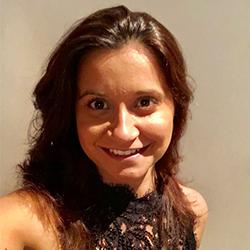 Felisbela Pereira