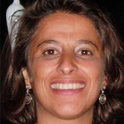 Leonor Afonso