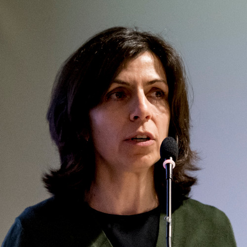 Mafalda Evangelista