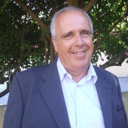 António Pombinho