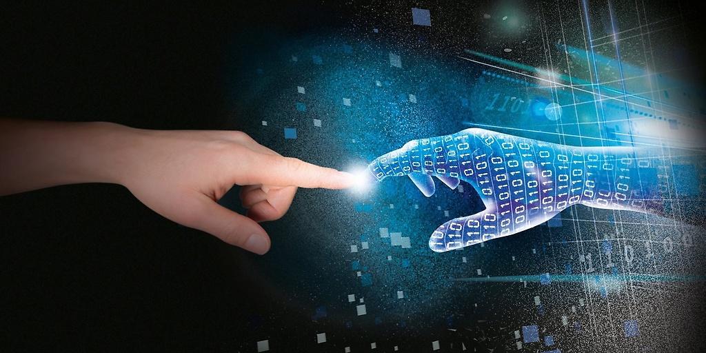 Daimler instala Tech&Data hub em Lisboa