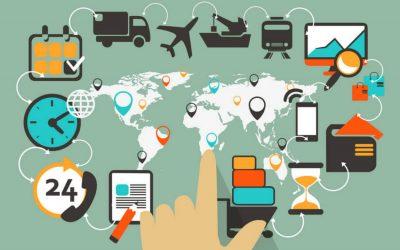 ACEPI revela mercados com potencial de exportação para as PME