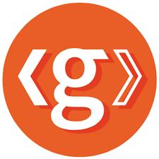 Generix Group anuncia Aïda Collette-Sène como CEO