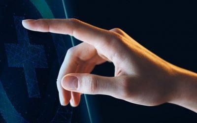 Estratégia digital reduz custos com a logística