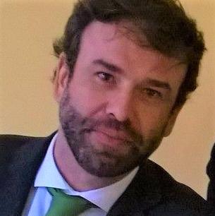 Pedro Bobião