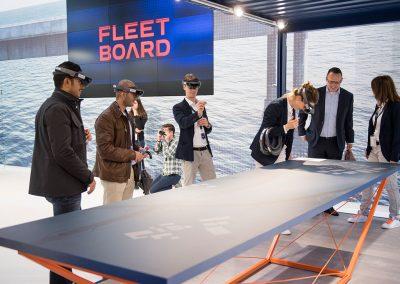 virtual-reality-demonstartion-auf-der-transport-logistic