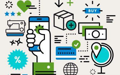 Boas práticas de compras: estudo evidencia alta pressão no sourcing