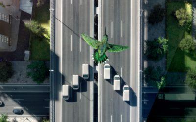 Via Verde apresenta portal para empresas