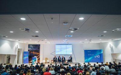 V10 do ERP Primavera apresentado hoje em Lisboa