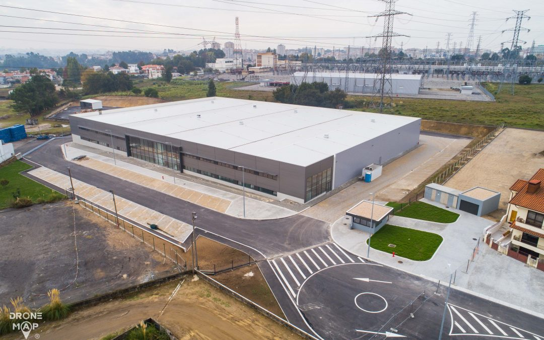 Ficosa reforça presença em Portugal com investimento de 5 milhões