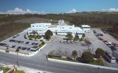 Sector têxtil: Calvelex aposta na desautomatização