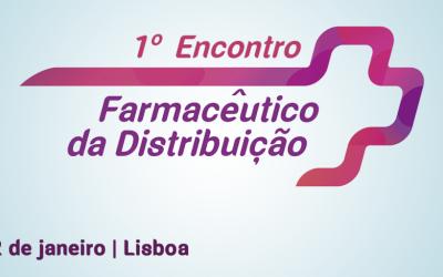 O estado da saúde da distribuição farmacêutica debatido em Lisboa