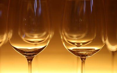 AEP e Pão de Açúcar exportam 200 mil garrafas de vinho verde para o Brasil