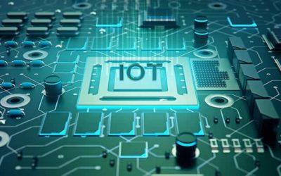 Fordesi investe mais de €1M em projecto disruptivo de IoT para terminais logísticos