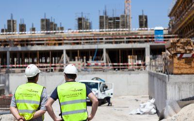 Serratec instala-se em Portugal e escolhe a Garcia Garcia para construir nova fábrica
