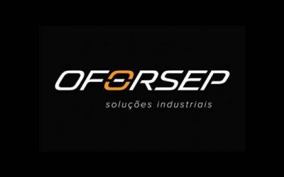 Oforsep investe 3,2 milhões nova unidade industrial em Gandra