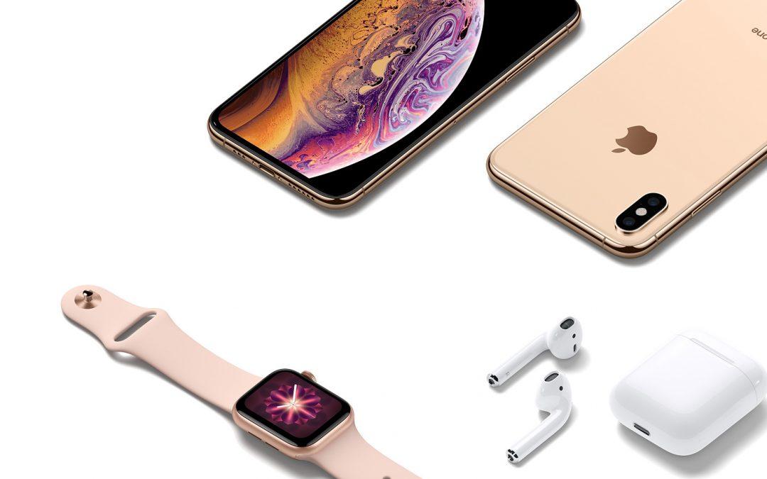 Apple reduz previsões em 9 mil milhões de dólares e torna-se menos transparente