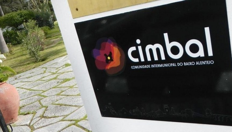 Central de Compras da CIMBAL estabelece novos acordos-quadro