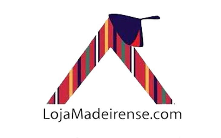 Loja Madeirense chega ao continente