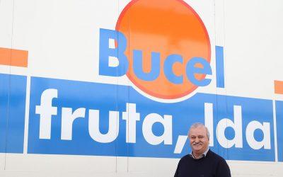 LPR e BucelFruta assinam acordo de parceria