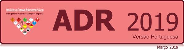 Abertas as inscrições para conhecer a versão portuguesa do ADR 2019