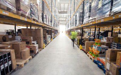Generix Group promove webinar sobre gestão avançada de armazéns