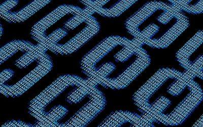 Mastercard e GrainChain implementam solução blockchain assegurando visibilidade de ponta a ponta