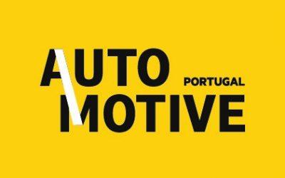 'A REVOLUÇÃO VERDE' NA CADEIA DE ABASTECIMENTO AUTOMÓVEL