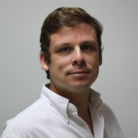 Luís Pica