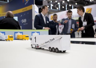 transportlogistic2017