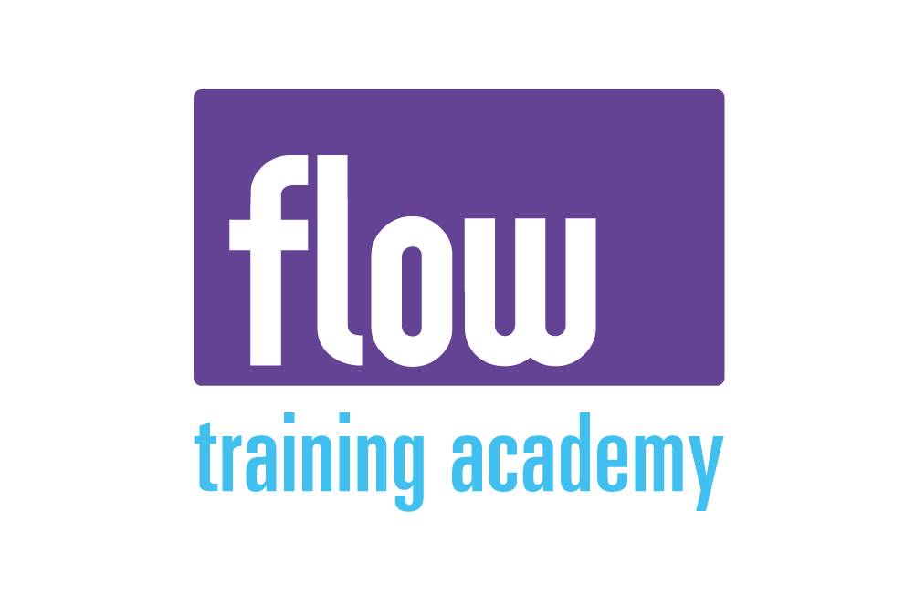 Flow Training Academy disponibiliza formação em Procurement