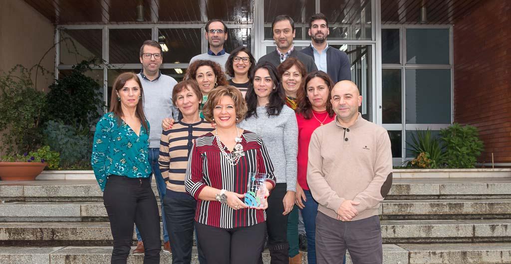 Centro Hospitalar de Trás-os-Montes e Alto Douro vence prémio de e-Procurement