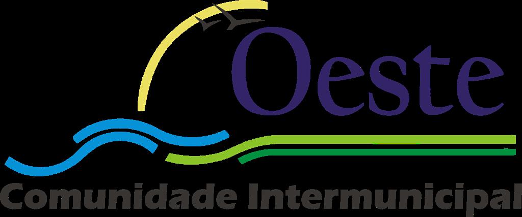 Central de Compras poupa 3,7 milhões a municípios do Oeste